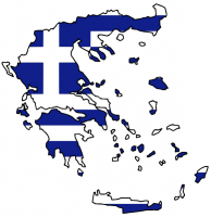 For our Greek members and those who love Greece,Greek language,values and history.