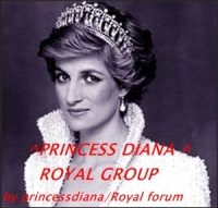 """Hello"" to everybody ! This is a group dedicated to Princess Diana,the Royal who was determined to make a change !  Let's all remember,our truly beloved and wonderful PRINCESS OF WALES..."