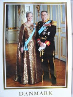 This group is open for anyone who is interested in collecting and trading postcards of royals and royalty.