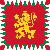 Bulgaria standard