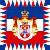 Serbia standard