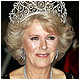 Queen Camilla's Avatar