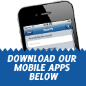 Download our Mobile Apps Below